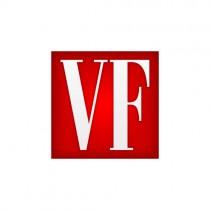 Vanity Fair Twitter-Profilbild
