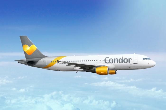 Airbus Condor