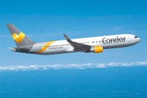Airbus Condor – Sunny Heart