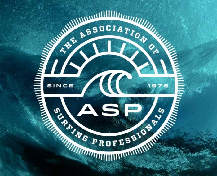 Neues Logo für ASP