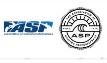 ASP Logos