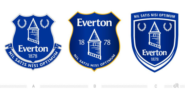 everton-fc-crest-options