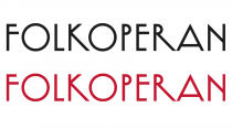 Folkoperan Logo