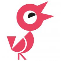 Folkoperan Singvogel