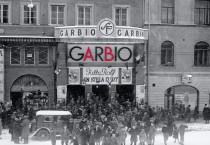 Garbio