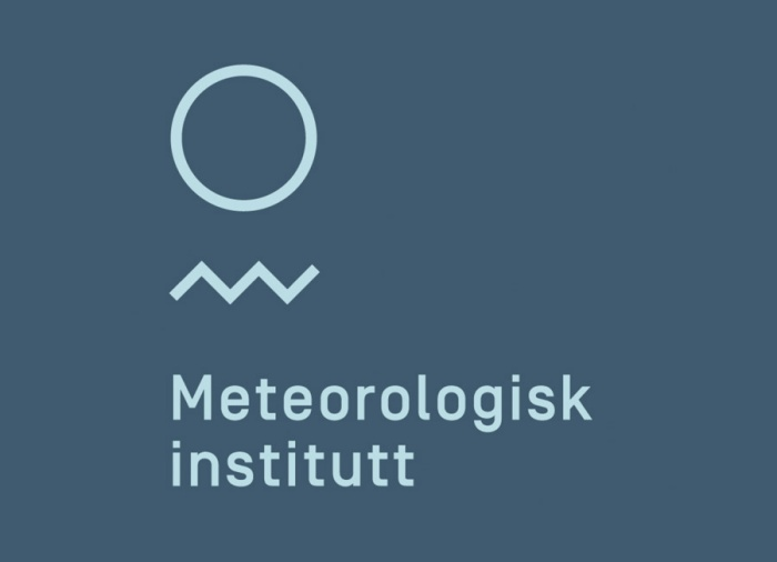 Redesign Meteorologisk institutt