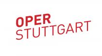 Oper Stuttgart Logo