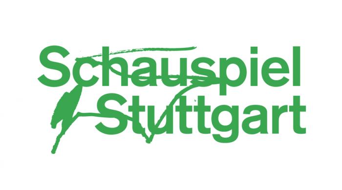 Schauspiel Stuttgart Logo