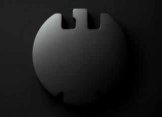 DMIG Designpreis