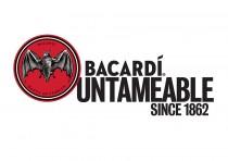BACARDI – Untameable