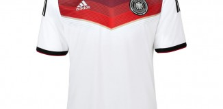 DFB WM Trikot 2014