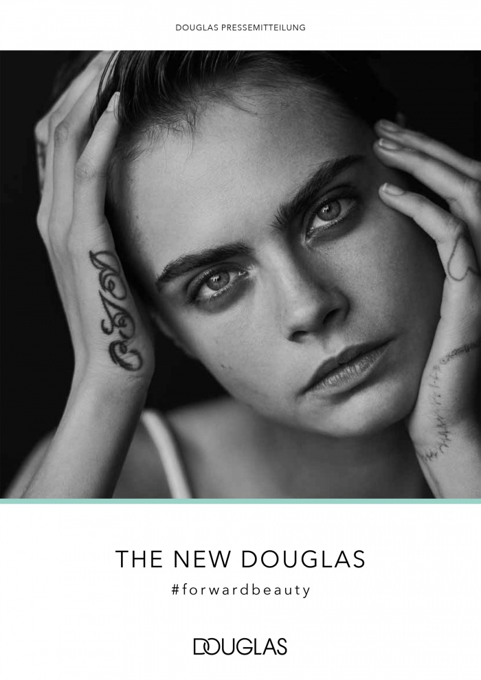 Douglas Kampagne (06/2018)