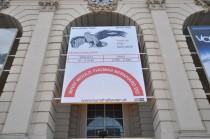 Kunsthalle Wien – Plakat