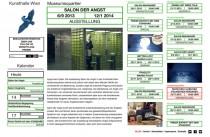 Kunsthalle Wien – Website