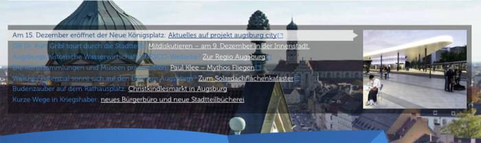 Augsburg.de