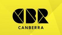 Canberra Logo