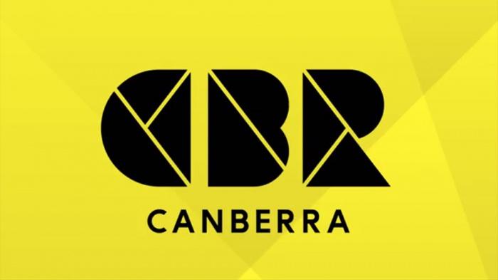 Eine neue Marke für Canberra