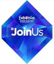 Eurovision Song Contest 2014 Logo