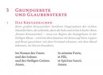 Gotteslob – DTL Documenta