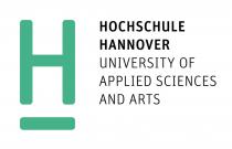 HSH Logo