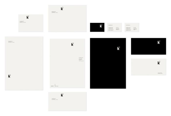 Kunsthalle Mannheim – Neues Corporate Design