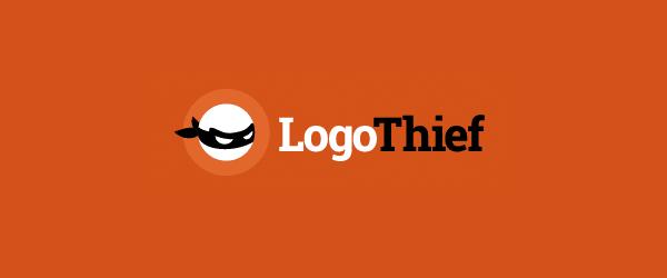logothief