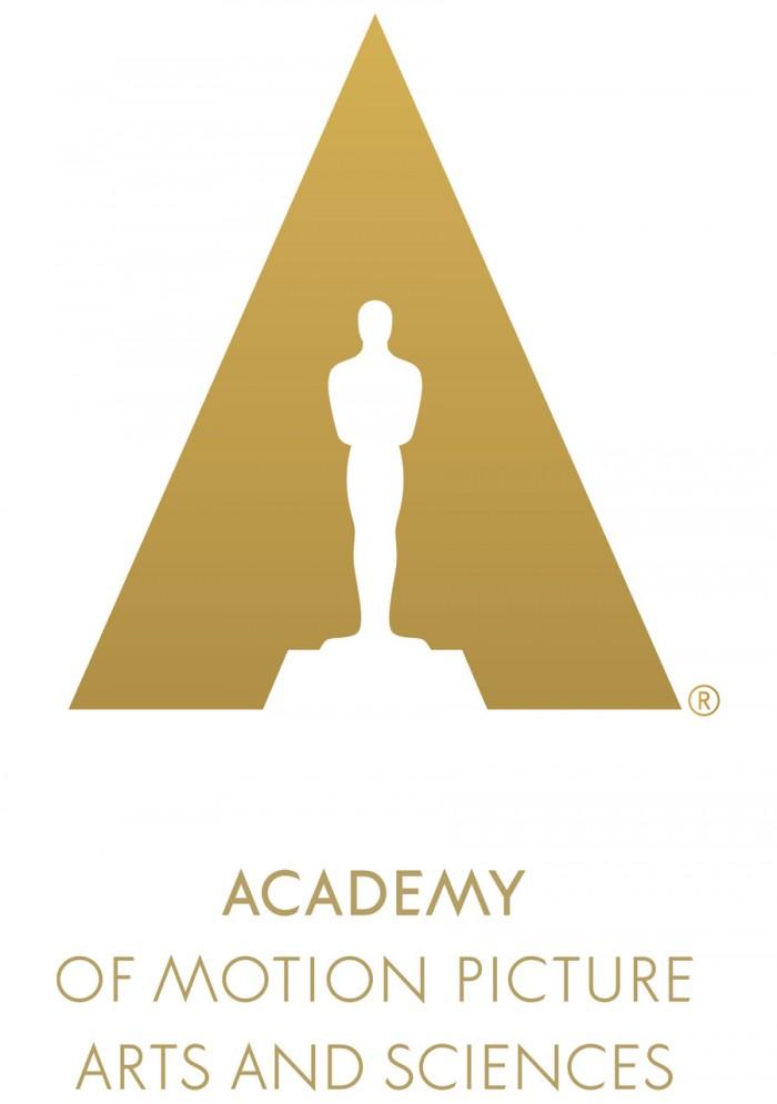 Oscars Logo