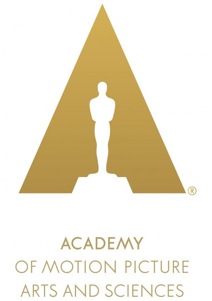 """Neues Logo für """"The Academy"""""""