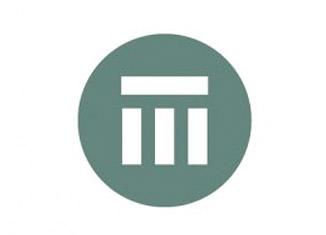 Swiss Re – Logo