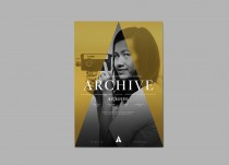 The Academy – Archive