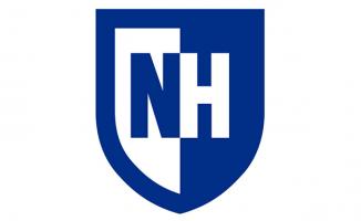 UNH Logo / Emblem