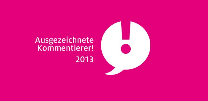 ausgezeichnete-kommentierer-2013