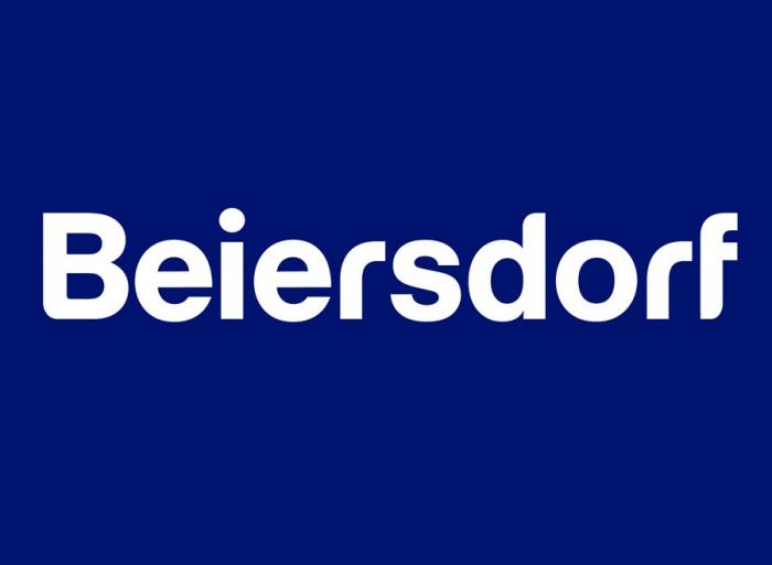 Beiersdorf Logo, Quelle: Beiersdorf