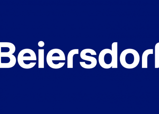 Beiersdorf Logo