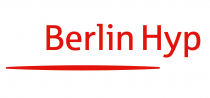 Berlin Hyp Logo