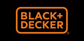 Black + Decker Logo