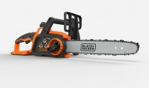 Black + Decker Outdoor Product