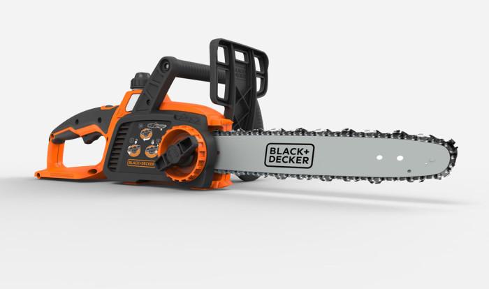 Black + Decker Outdoor Product