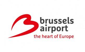 Brussels Airport – Logo