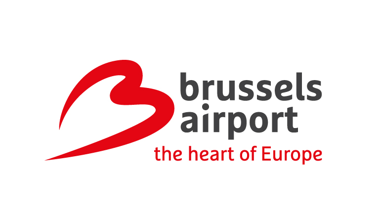http://www.designtagebuch.de/wp-content/uploads/mediathek//2014/01/brussels-airport-logo1.jpg
