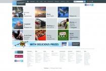 Brussels Airport – Website bis 01/2014