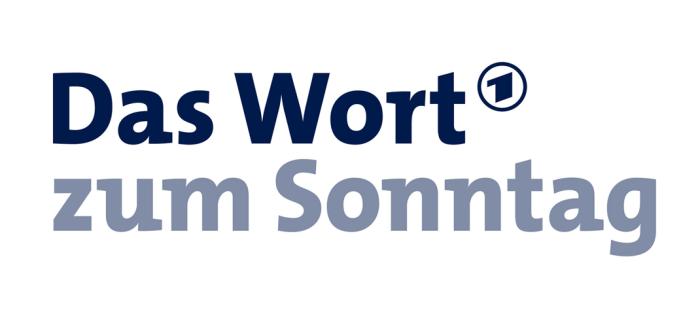 Das Wort zum Sonntag – Logo