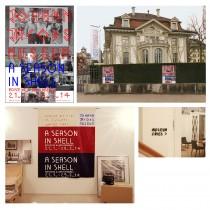 Johann Jacobs Museum – Fotos