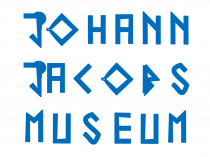 Johann Jacobs Museum – Logo
