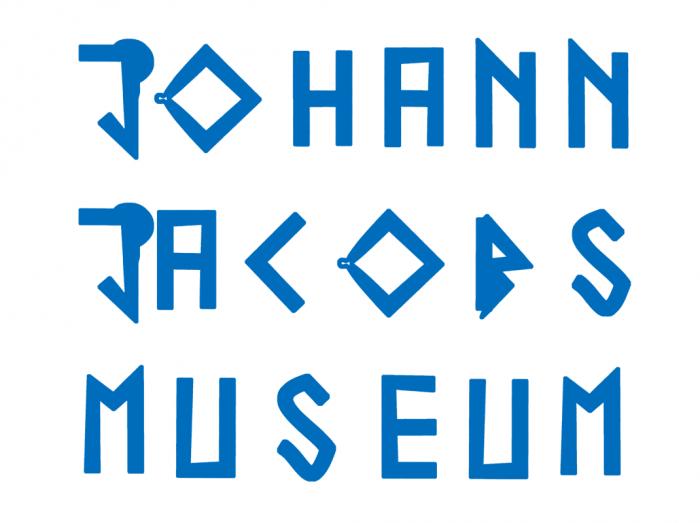 Neues Erscheinungsbild für Johann Jacobs Museum