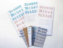 Johann Jacobs Museum – Print