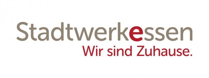 Stadtwerke Essen – Logo