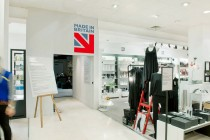 Made in Britain Shop