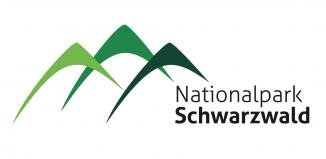 Nationalpark Schwarzwald – Logo
