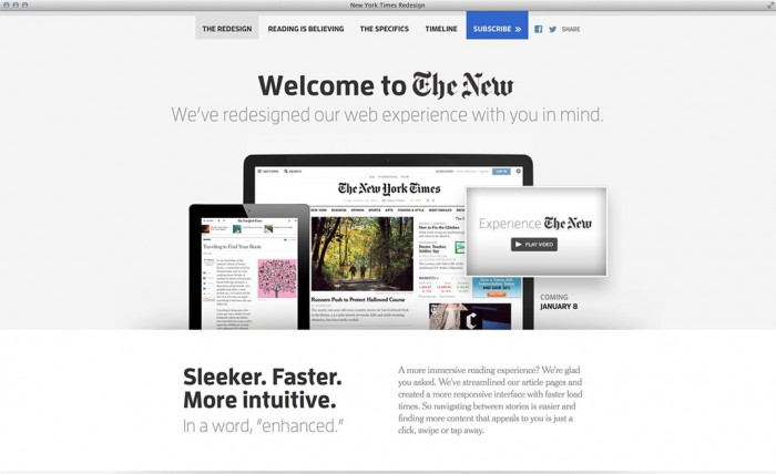 new-york-times-relaunch
